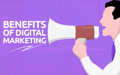 Digitales Marketing für Gründer & Kleinunternehmer